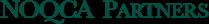Noqca Logo